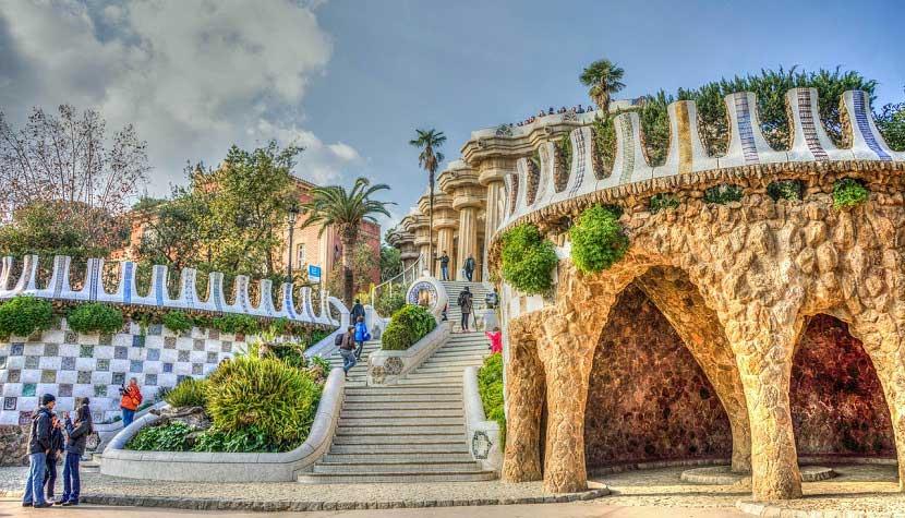 084d73c5730d9 O que fazer em Barcelona - Vamos Viajar